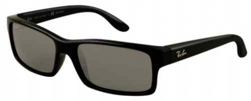 74246fa17c Ray Ban Rb4151 Light Havana Polarized « Heritage Malta