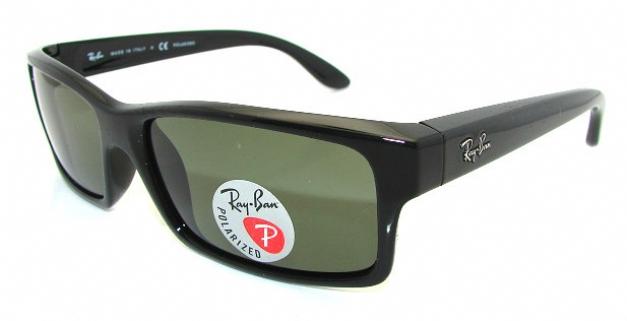 ray ban 4150  Ray Ban 4151 Sunglasses