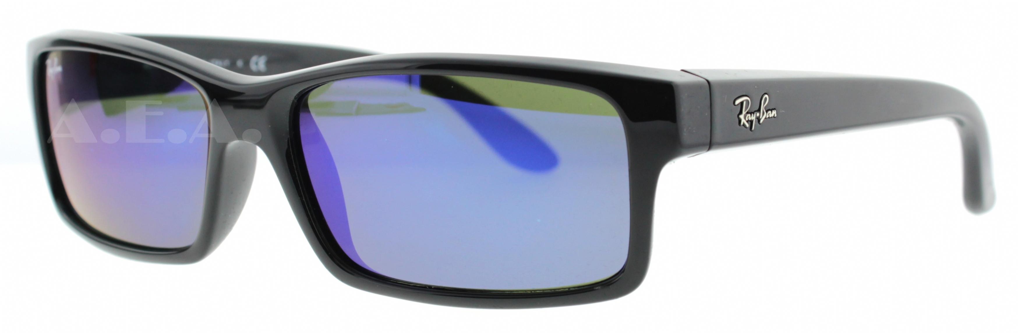ec5c205132d Ray Ban 4151 Sunglasses