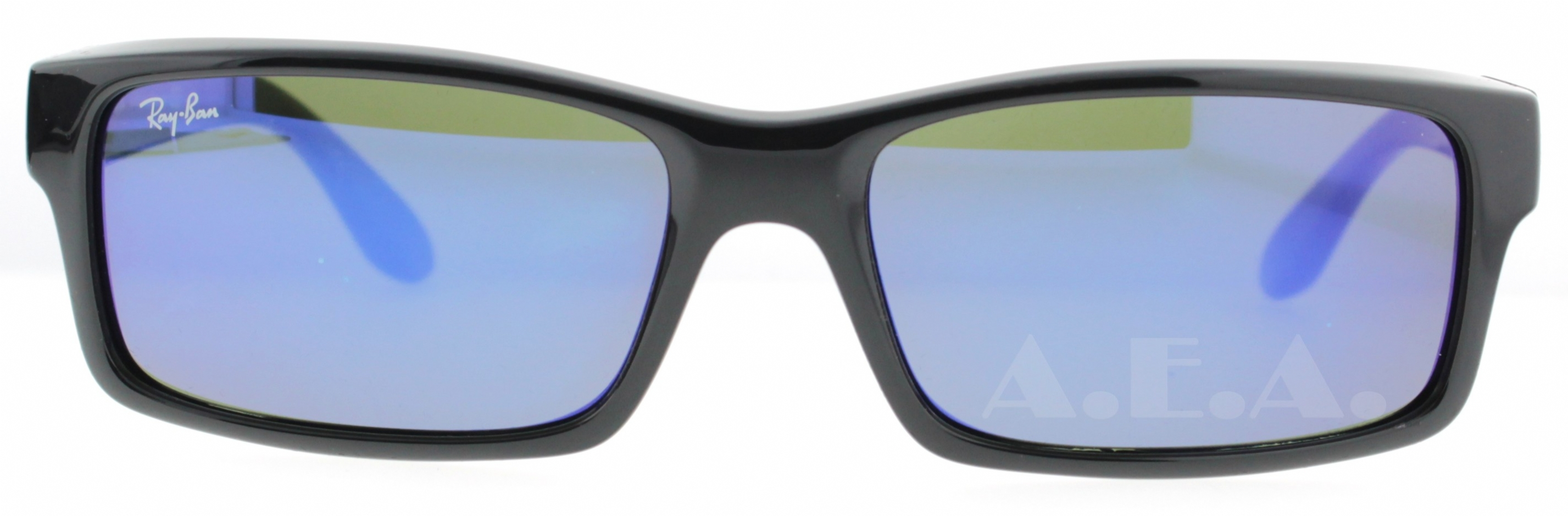 0e066e9e6f Ray Ban Rb4151 Review « Heritage Malta