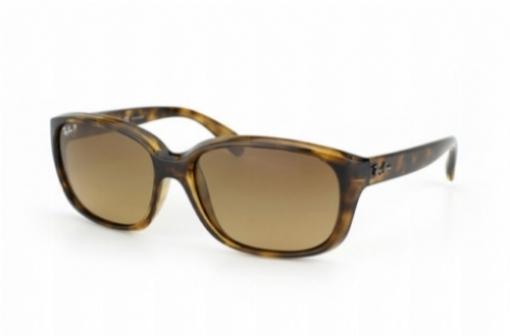 ray ban 4161 sunglasses  ray ban 4161 7103n 1