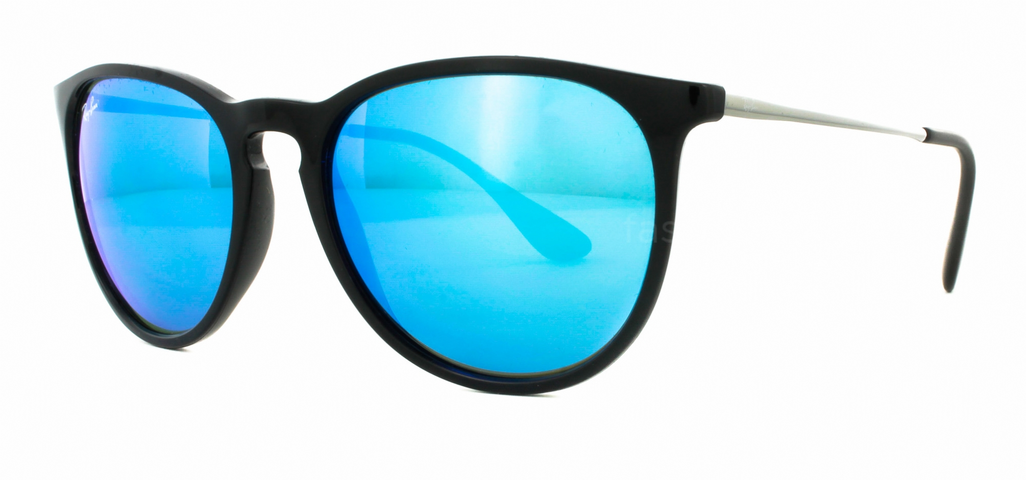 a30be94f125 Ray Ban Rb 8308 « Heritage Malta