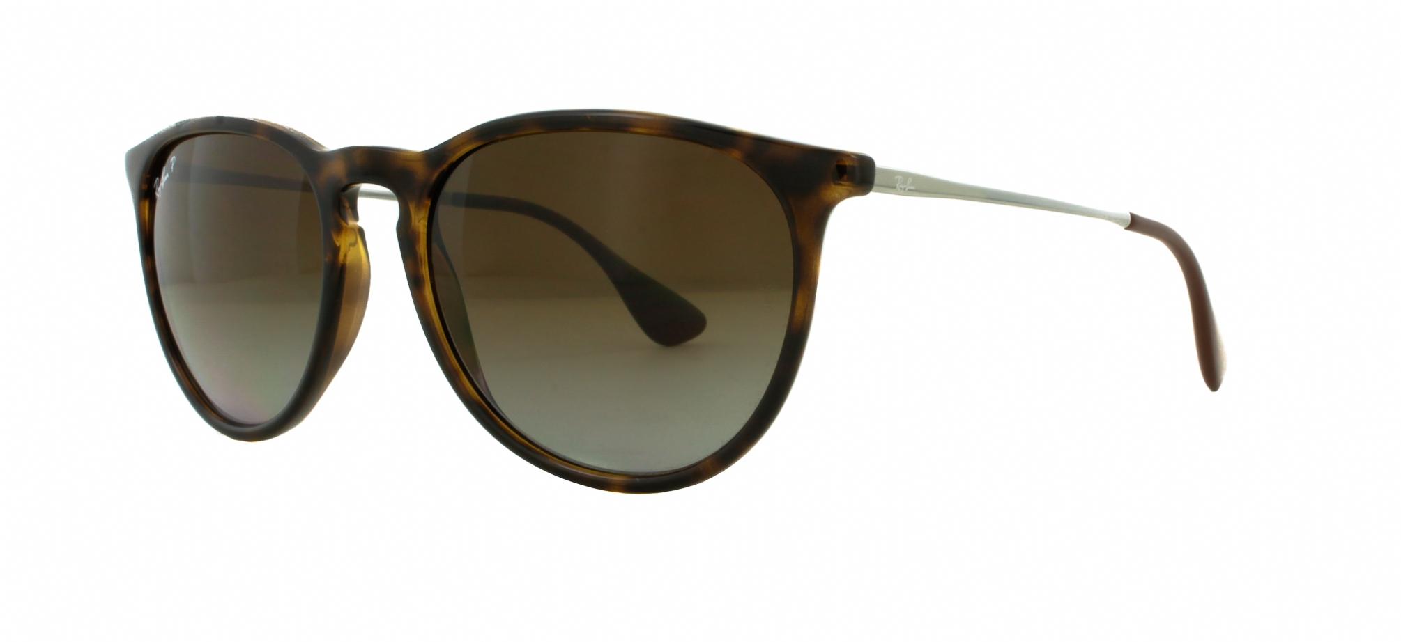 ray ban 4171 sunglasses. Black Bedroom Furniture Sets. Home Design Ideas