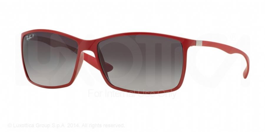 Black And Lizars Designer Glasses