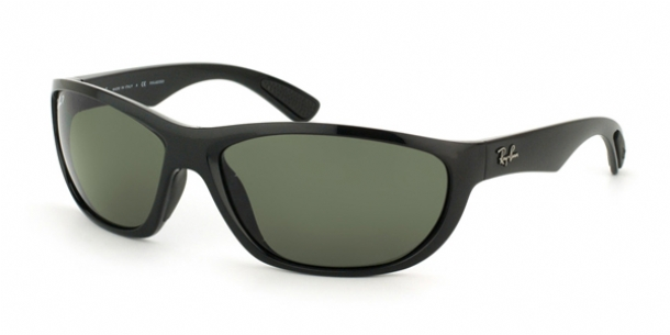 rb 4026  Ray Ban 4188 Sunglasses