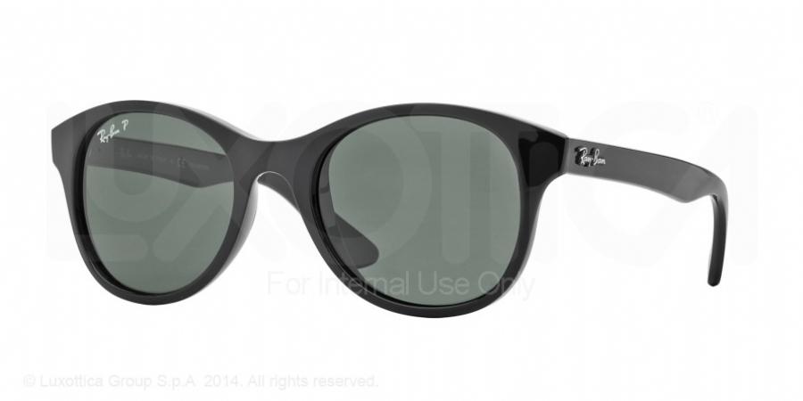 8d26ef3d611 Ray Ban 4203 Sunglasses