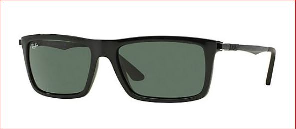 ray ban 4150  Buy Ray Ban Sunglasses directly from OpticsFast.com