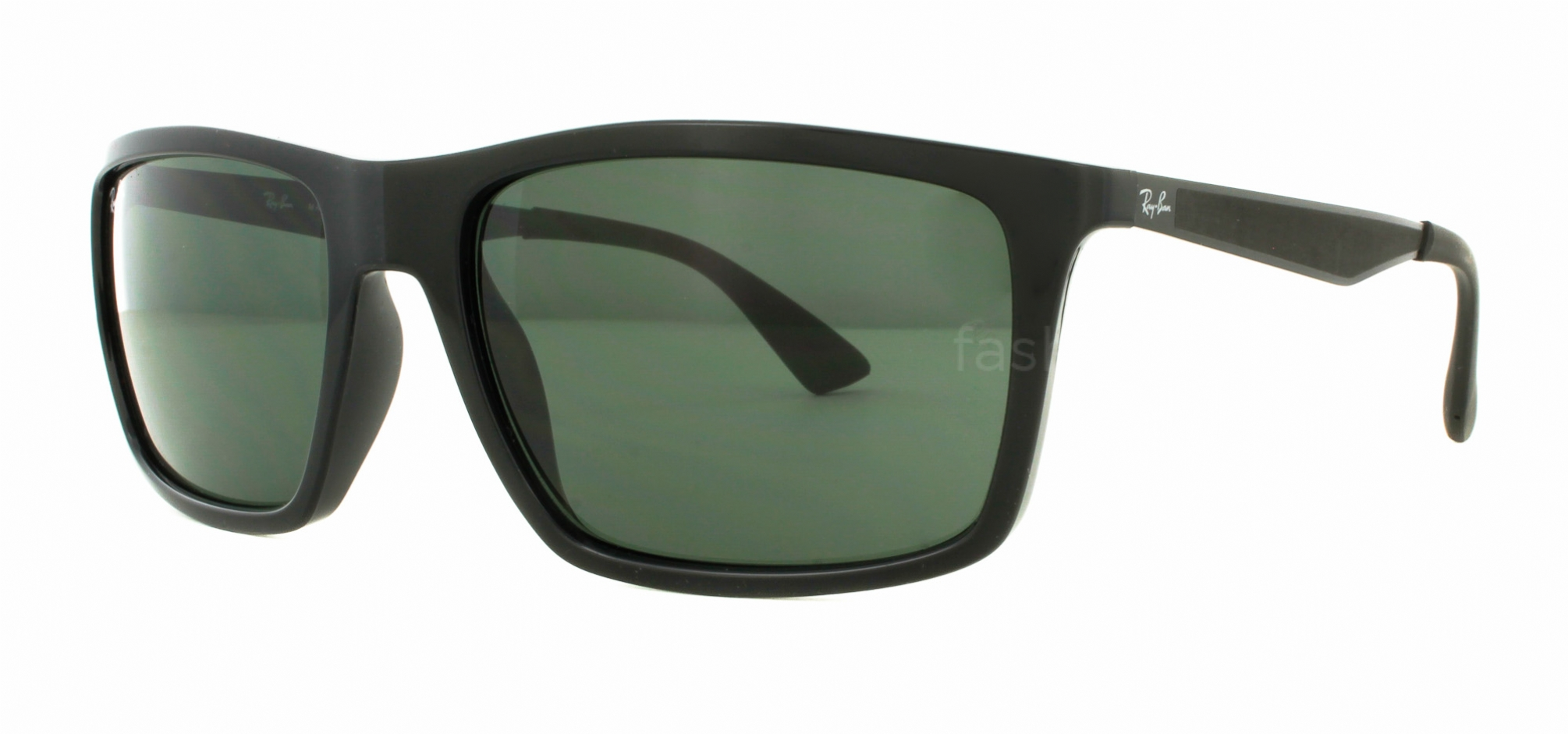 cd5dee416a Ray Ban 4075 Side Street Grill « Heritage Malta