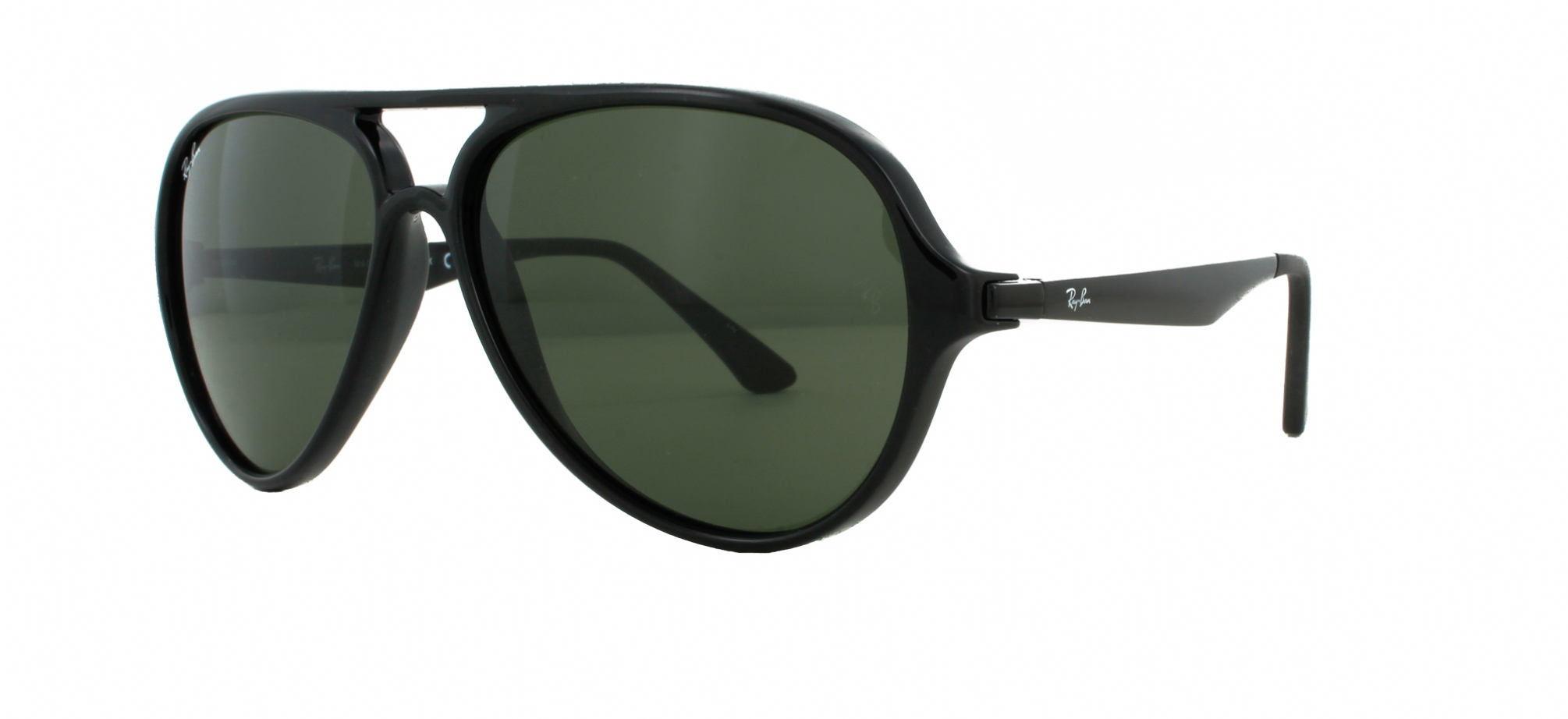 a089648d981 Ray Ban 4235 Sunglasses