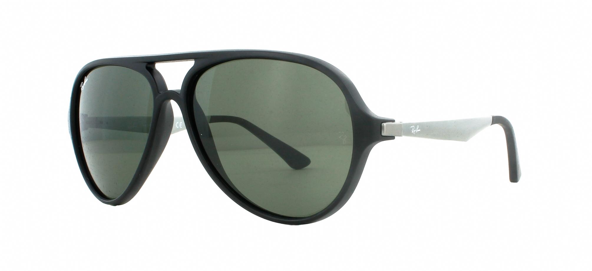 2d7f1e65b8 Ray Ban 4235 Sunglasses