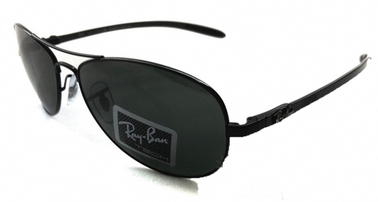 0bd8328dea30 Ray Ban 8301 Sunglasses