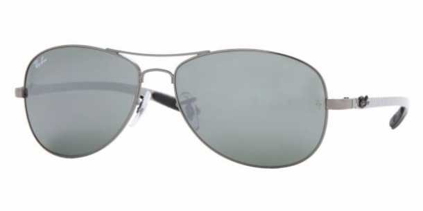 ray ban military discount