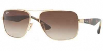 63f784288ed Ray Ban Sunglasses Rb 3483
