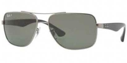 cheap rayban glasses gatn  cheap rayban glasses