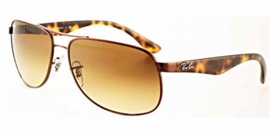 3acef5bed1 Ray Ban 3502 Polarized Review « Heritage Malta