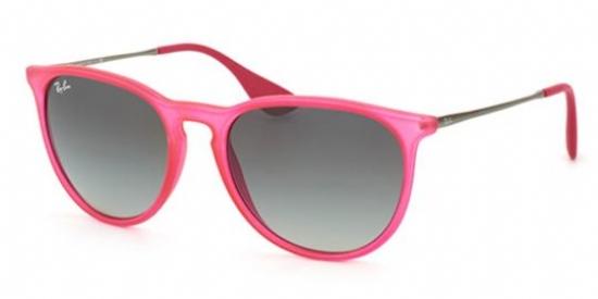 Ray Ban 4171 Sunglasses
