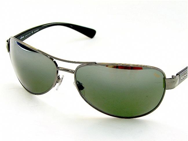 17e1f6dddd Revo 3062 Sunglasses