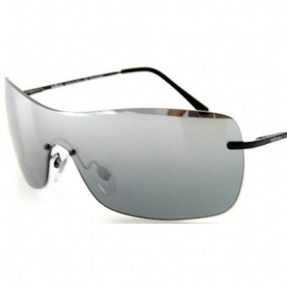 0038757bbd Revo 3070 Sunglasses