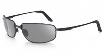 Revo - The Original Performance Sunglasses
