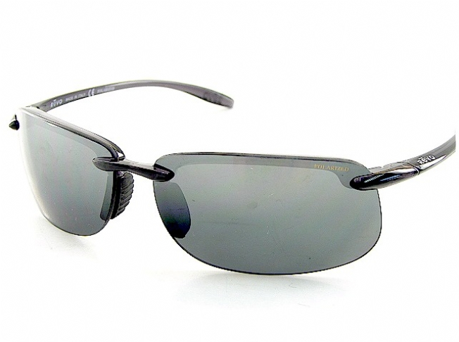 0e442b95dd1 REVO 4023 8119V 8119V gray polarized