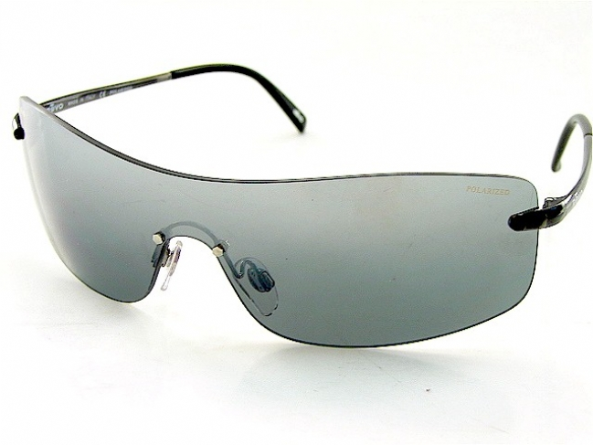 430369b6154 Revo 4028 Sunglasses