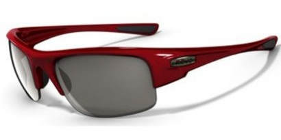 REVO Sunglasses CHASM in color 404604 at Sears.com