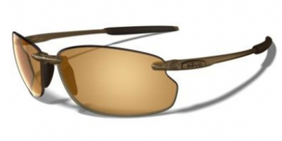 REVO Sunglasses CUT BANK in color 404502 at Sears.com