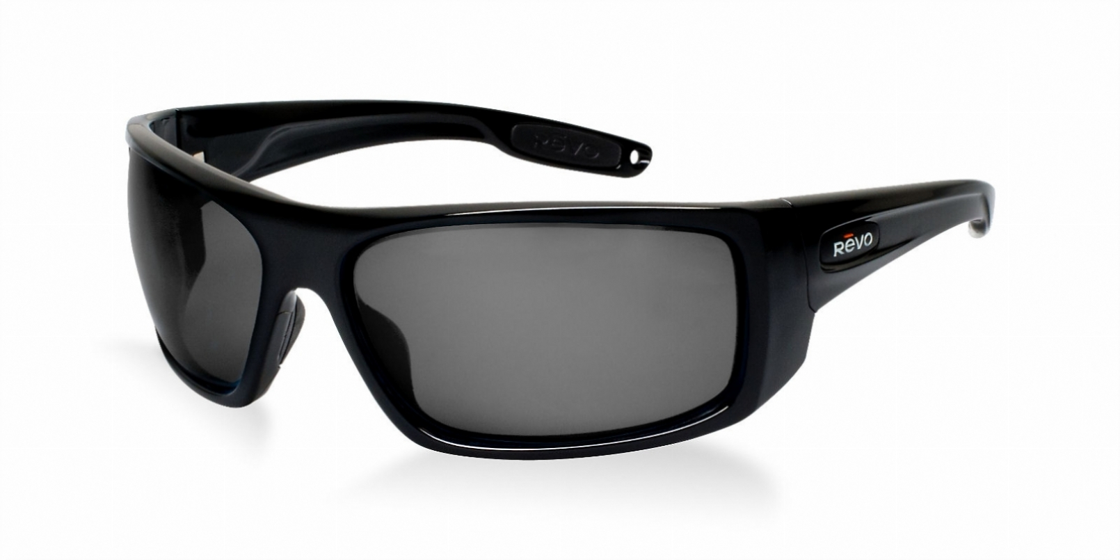 Revo Sunglasses Repair  revo headway 4062 sunglasses