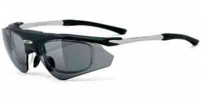 1a9efd4ec2 Oakley Flip Up Sunglasses « Heritage Malta