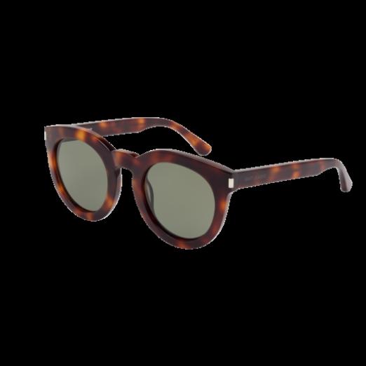 a8bea9051c0 Buy Carolina Sunglasses directly from OpticsFast.com