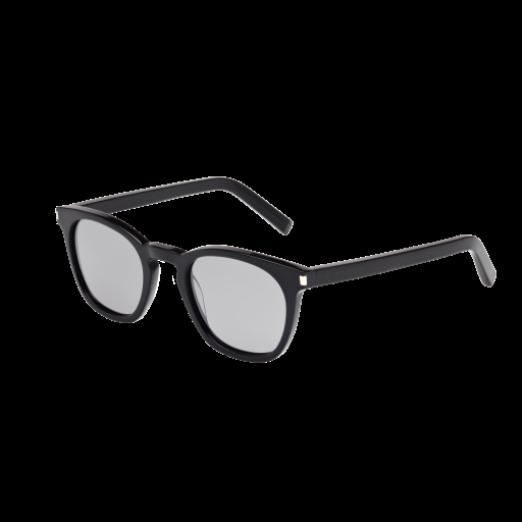 049a52a5177 Buy Carolina Sunglasses directly from OpticsFast.com