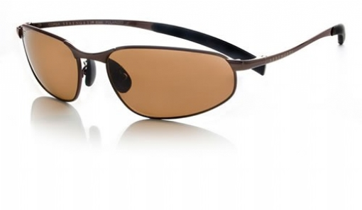 Serengeti Martino Sunglasses  serengeti sunglasses directly from opticsfast com