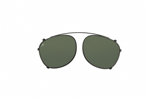 Serengeti Vasio Sunglasses  serengeti sunglasses directly from opticsfast com