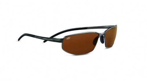 9ff7f88219c Serengeti Maestrale Sunglasses Review