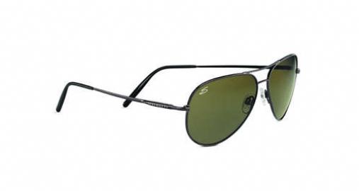 38a4ced9ec Serengeti Large Aviator Drivers Gradient Sunglasses Reviews