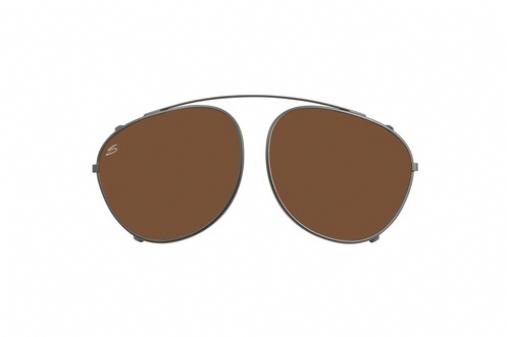 Serengeti Assisi Sunglasses  serengeti sunglasses directly from opticsfast com