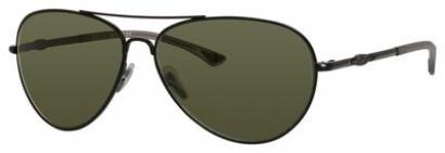 3c6435385b Smith Optics Audible Sunglasses