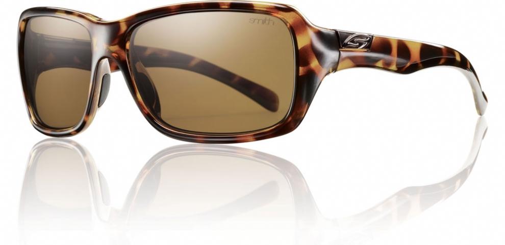 ab11e78221c9 Smith Optics Brooklyn Sunglasses