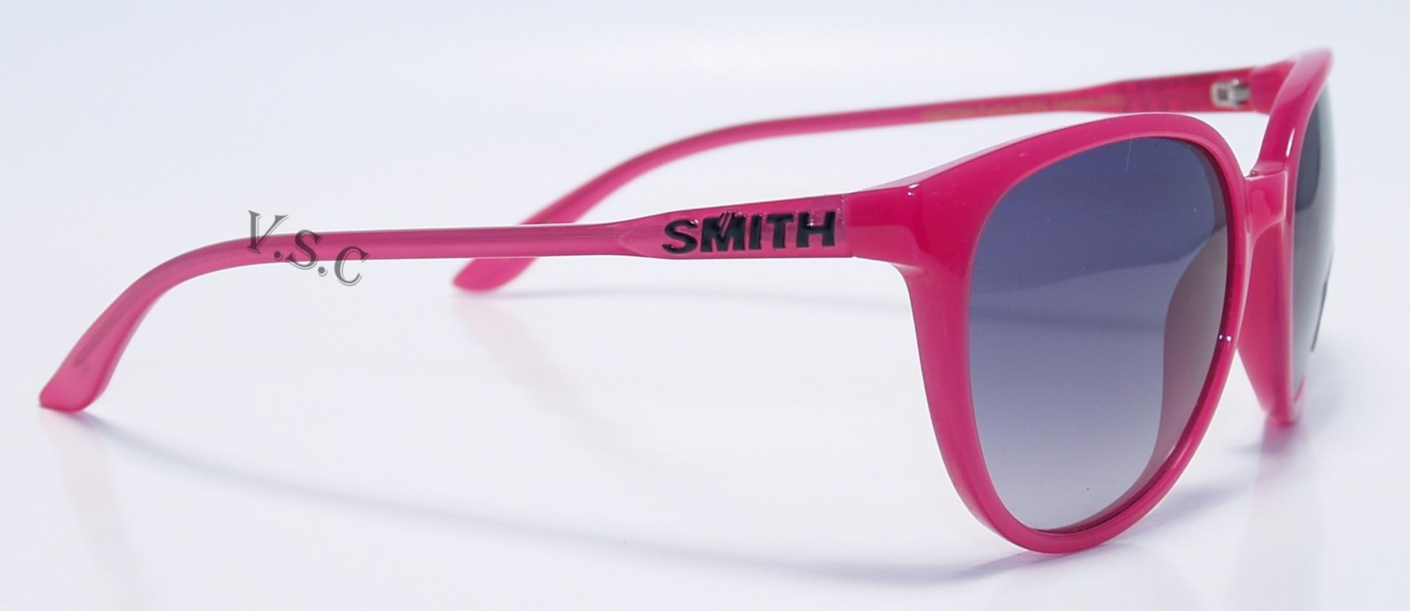 d97ba0cbe11 Smith Optics Cheetah Sunglasses