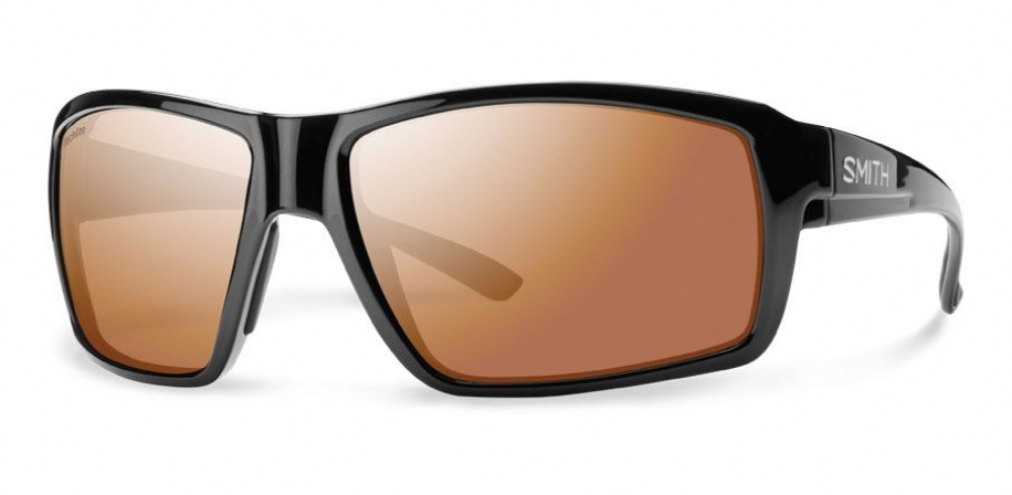 21d9ee2f5b Smith Optics Colson Sunglasses
