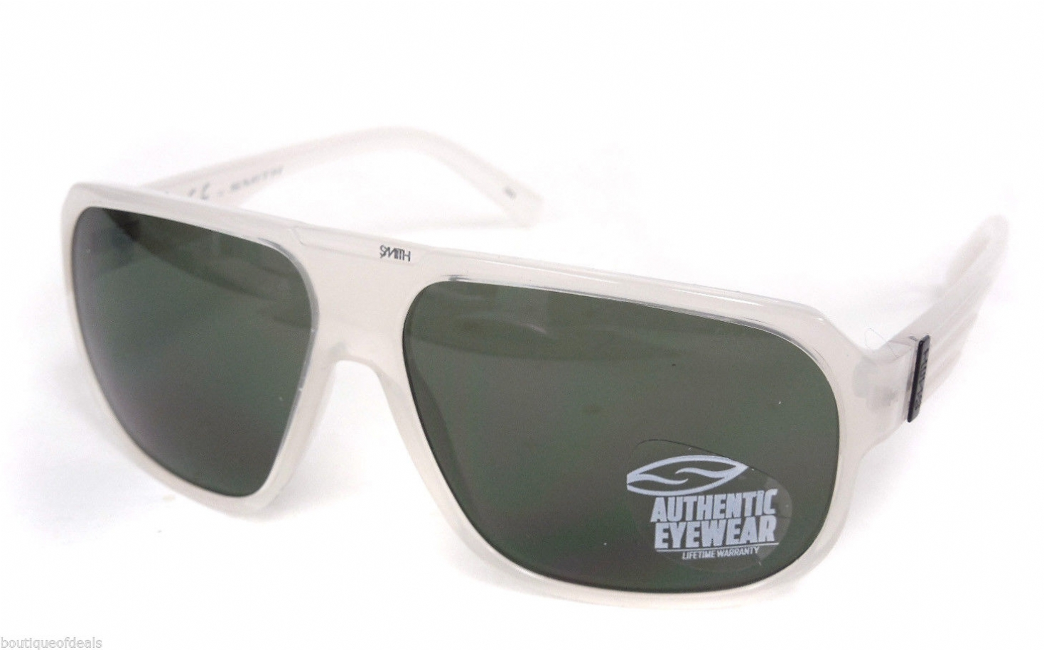 04d79d70577 Buy Smith Optics Sunglasses directly from OpticsFast.com