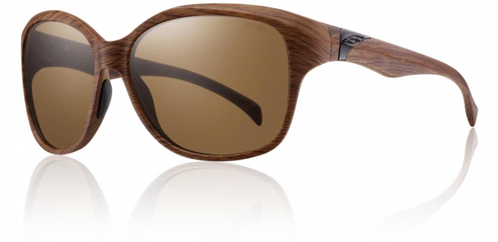 6ad2ee89dcdb Smith Optics Jetset Sunglasses