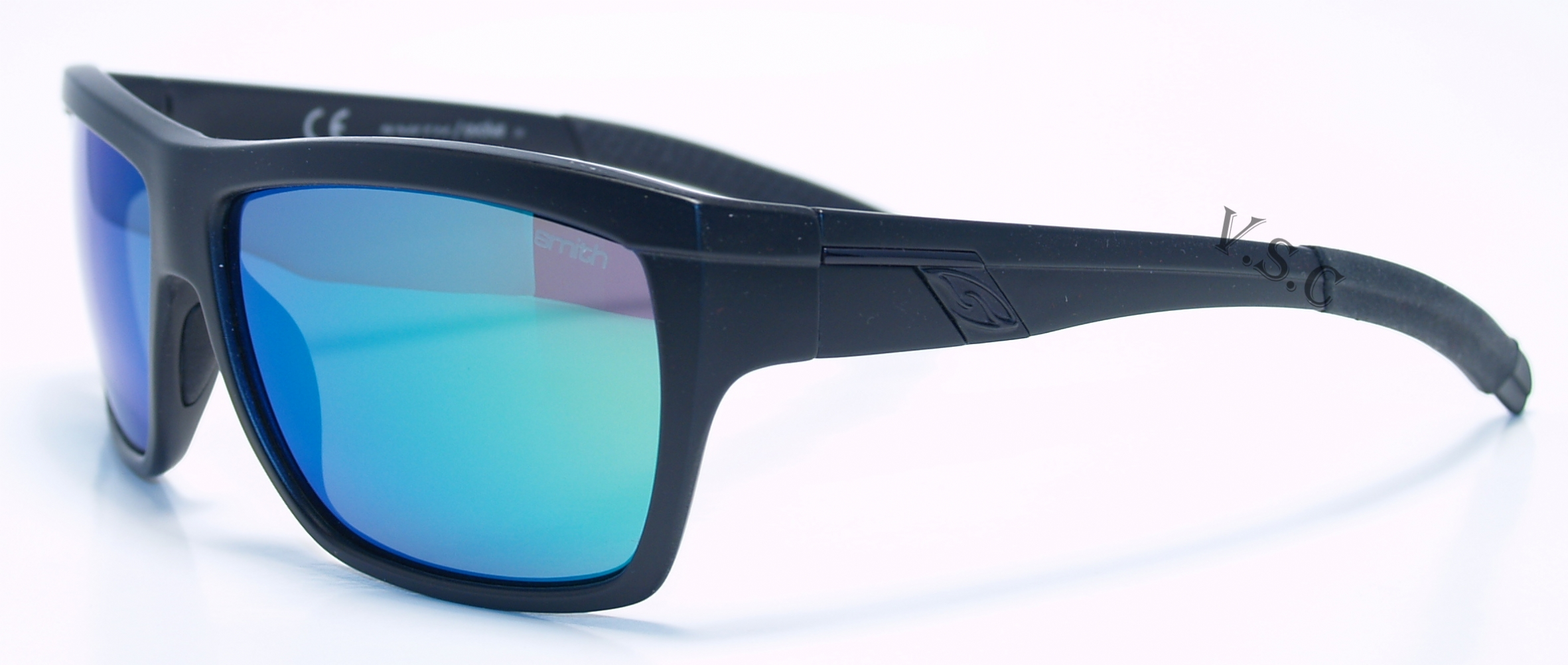 1a04a8b1b8528 Smith Rambler Polarized Sunglasses Review « Heritage Malta