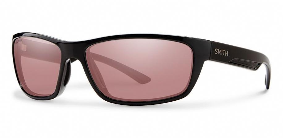 c6524d22f1f51 Smith Optics Ridgewell Sunglasses