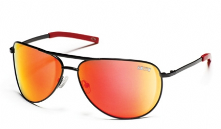 82ecbcfad47 Smith Optics Serpico Sunglasses