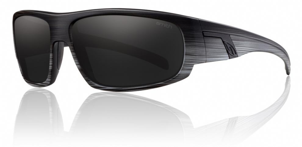 24bcbc6940 Smith Optics Terrace Sunglasses
