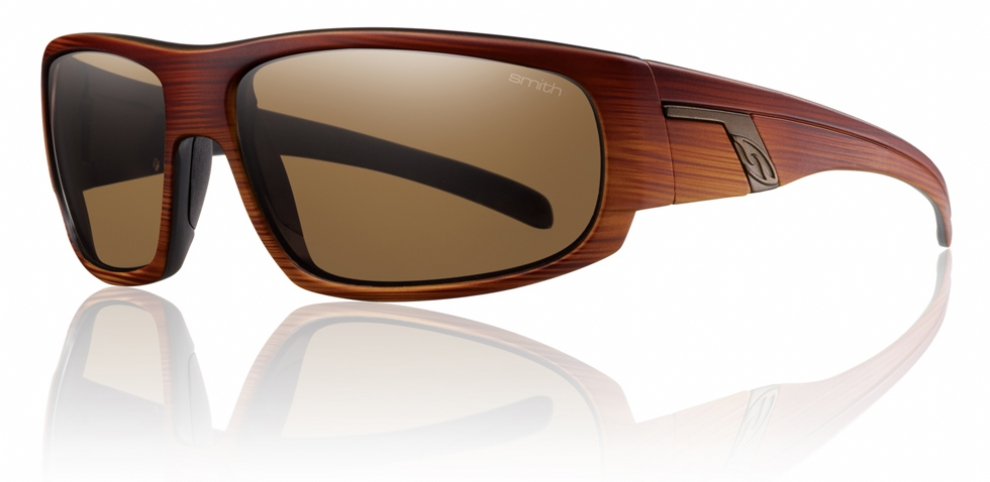 e69086d00eb Buy Smith Optics Sunglasses directly from OpticsFast.com