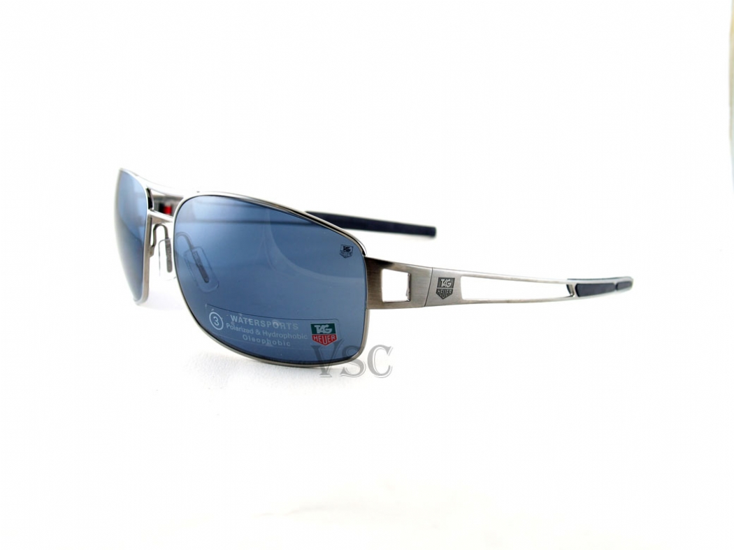69318f54c105 Tag Heuer 0201 Speedway C1 Sunglasses
