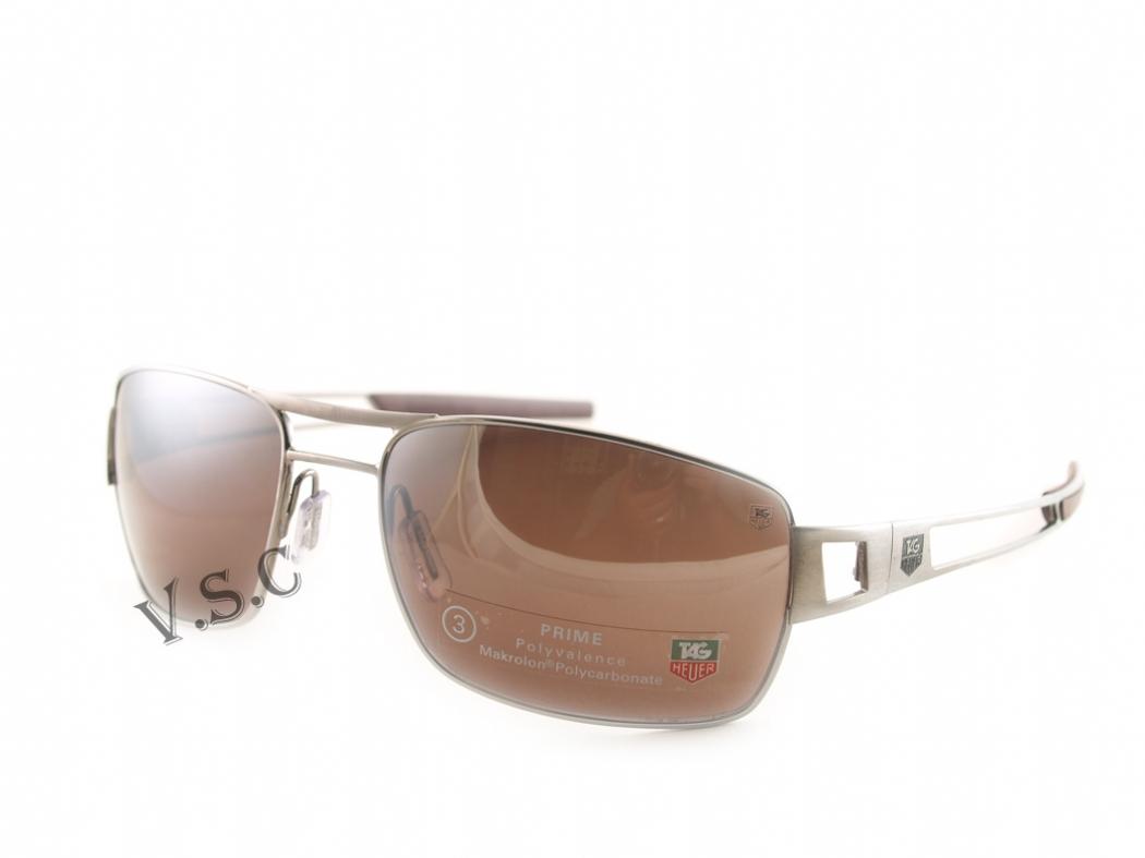3db11959074 Tag Heuer 0203 Speedway C3 Sunglasses