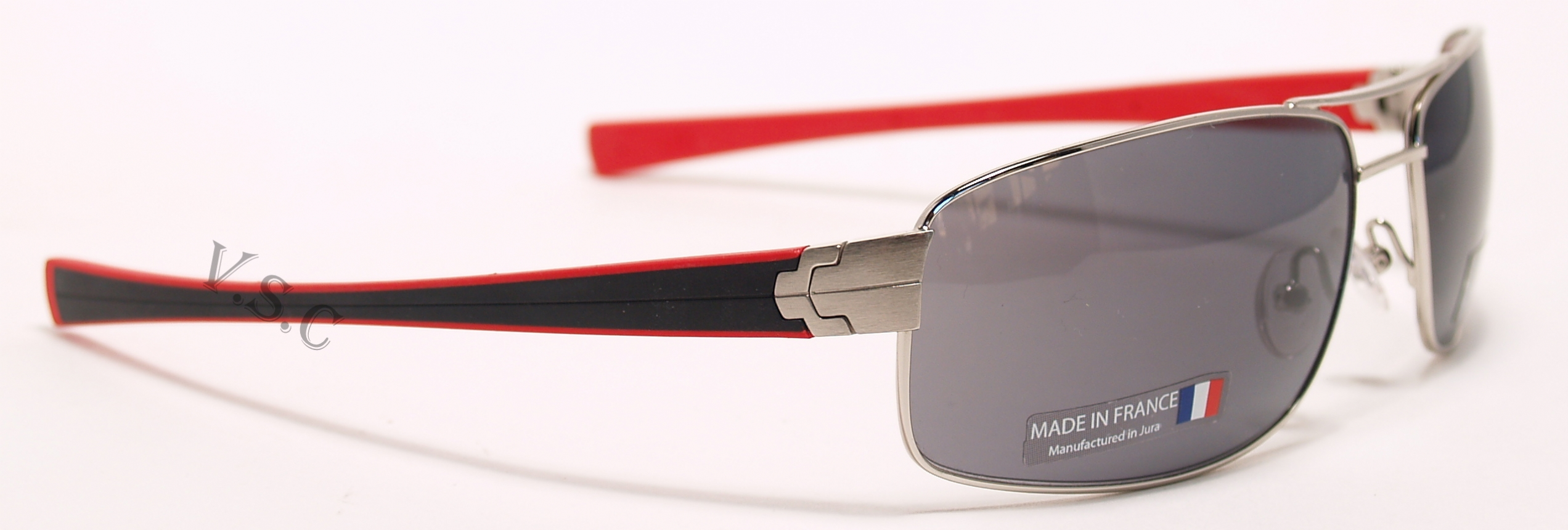 247c97e34639 Tag Heuer 0251 Lrs Sunglasses